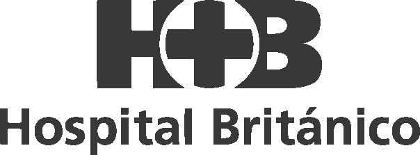Hosp. Brit