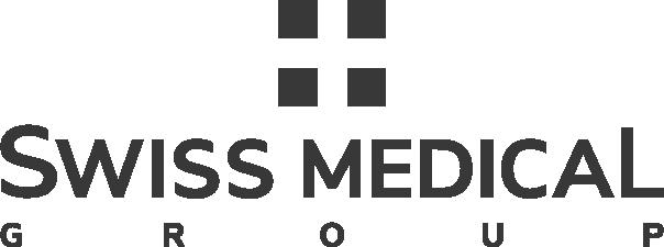 Swiss Medical_1